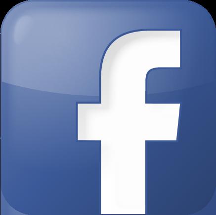 Facebook Team Oldenburg
